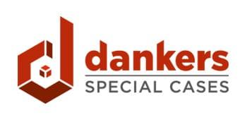 Dankers cases