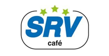SRV Café